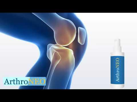 Lato sinistro dolorante dalla vita al ginocchio