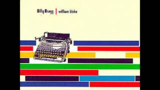 Billy Bragg - A Pict Song