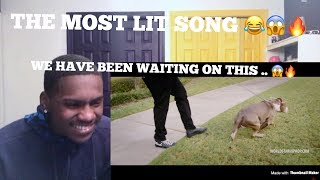 """Tee Grizzley """"Win"""" (WSHH Exclusive   Offical Music Video) REACTION"""