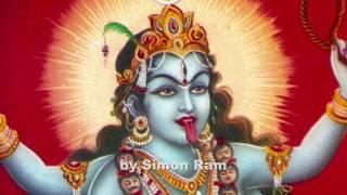 Jai Mata Di - Om Jai Dakshineshwari Kaali {Full Version} [HD