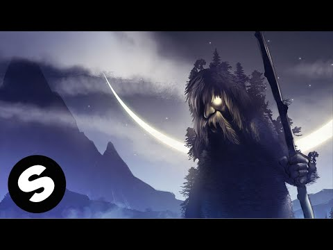 RUUD & Willa - Fine With Tonight (Official Audio)