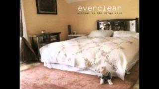 Everclear - Under the Western Stars