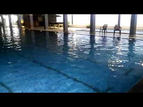 80000 Litres Swimming Pool Heat Pump