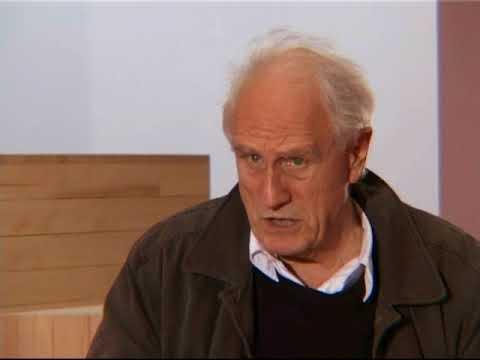 Vidéo de Jean-Marie Pérouse de Montclos