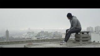 """OrelSan   """"SI SEUL"""" (clip Officiel)"""