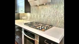 Contemporary Kitchen Virtual Home Tour   Jackson Design & Remodeling