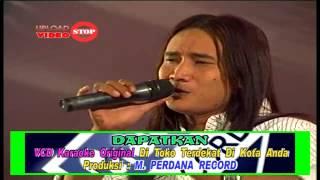Download lagu Agung Juanda Tidak Semua Laki Laki Mp3