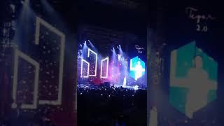 Rossa Live | Aku Bukan Untukmu | Konser Rossa Tegar 2.0