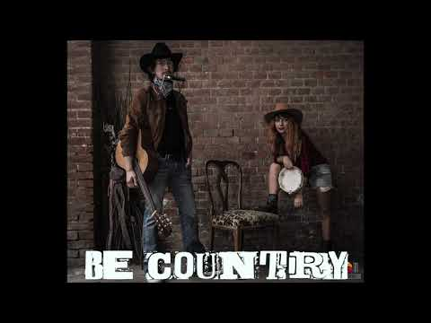 Be Country duo pop/country folk/irish Firenze musiqua.it