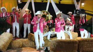 Y Dime - Majestad De La Sierra  (Video)