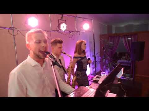 Музичний колектив «Royal», відео 2