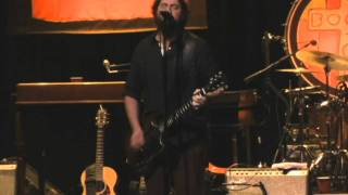 2 Drive-By Truckers - The Living Bubba