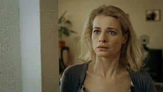 Благие намерения 1 серия, русский сериал смотреть онлайн, описание серий
