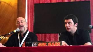 Mark Lewisohn - Q&A Beatle week 2015 part 2