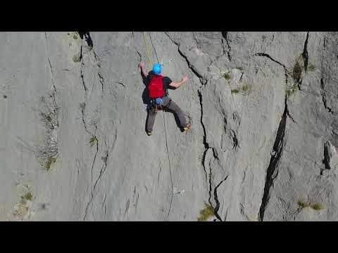 + Climbing ideas   mászás, sziklamászás, hegymászás