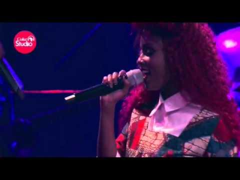 2face_[2baba] & Iyanya Mr Oreo in Coke Studio Africa HD