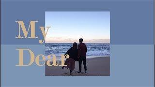 [SUBTHAI] Jeff Bernat   My Dear  แปลไทย