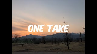 One Take FPV Freestyle#4k #ARMATTAN #BADGER #Gopro HERO7 black
