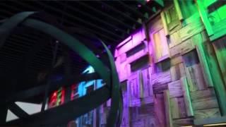 TTFeb11 15 Lukka Kairi Opening