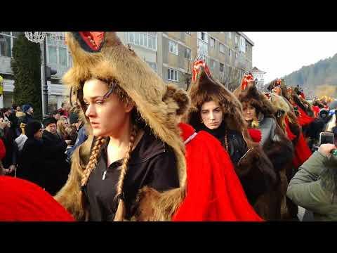 Femei frumoase din Craiova care cauta barbati din Iași