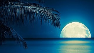 Sleep Music 24/7, Spa Music, Healing Music, Calming Music, Sleep Meditation, Relaxing Music, Sleep