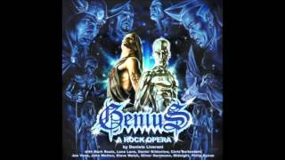 Genius - Episode 1: A Human Into Dreams' World (2002)