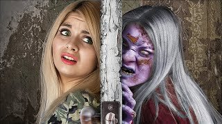 Лайфхаки для зомбиапокалипсиса – сборник! 6-9 серии подряд!