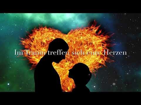 Heilbronn tanzkurs single
