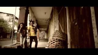 THE DISSLAND - 2000 CERITA / OFFICIAL VIDEO
