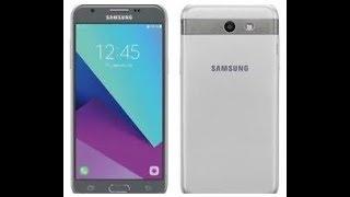 Samsung S8 G950f Efs U4