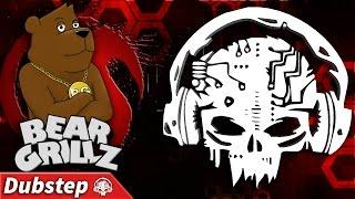Bear Grillz & Sullivan King - Rage