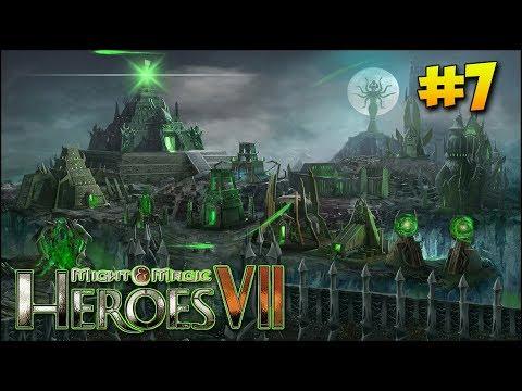 Программы для герои меча и магии 3