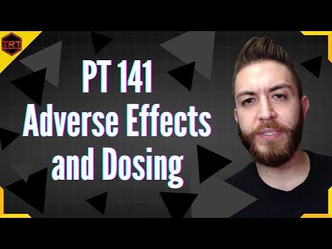 Aszcariasis esetén a gyógyszerek hatékonyak