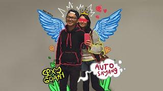 Download lagu Sexy Goath Auto Sayang Mp3