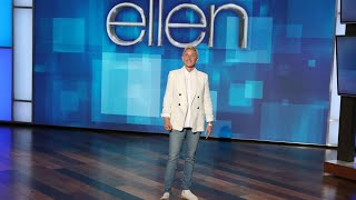 Ellen's Tips If You Hate Going to the Dentist