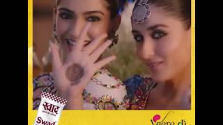 Veere Di Wedding   Kareena Kapoor   Swad