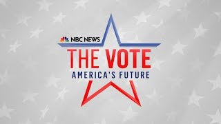 Watch Live: 2018 Midterm Elections Coverage   NBC News