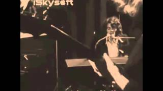 Spooky Tooth - Better By You, Better Than Me