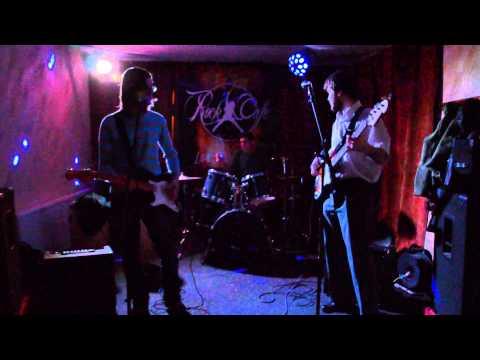 Die Welle - Pink Floyd - Money (Die Welle cover)