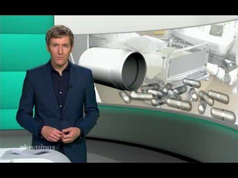 Das Shaping der Beschäftigung des Heimes der Beschäftigung für die Abmagerung Videos, umsonst herunt