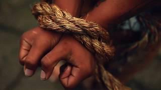 YelloPain - Like A Slave