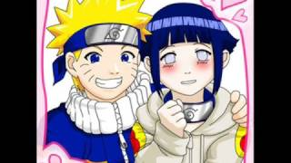 _naruhina_=(One more try-A1)