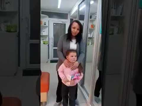 """Детский доктор в стоматологии """"Дентектум"""""""