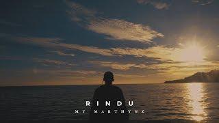 My Marthynz - Rindu [ Dialeg Papua ]