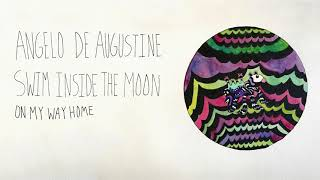 Download Youtube: Angelo De Augustine - On My Way Home (Official Audio)