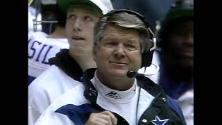 1994-01-23 NFCCG San Francisco 49ers vs Dallas Cowboys