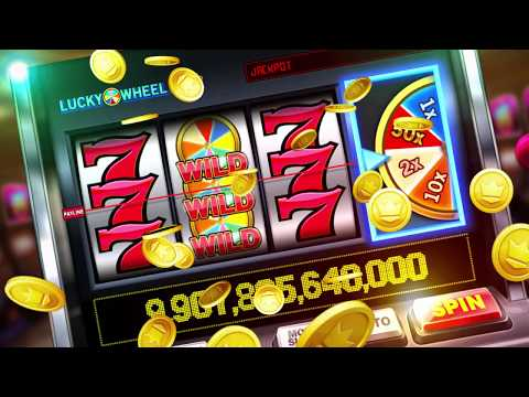 How to choose the best casino site