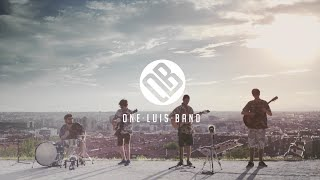 One Luis Band -  De Madrid al cielo