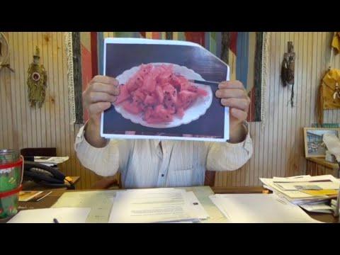 Les cuvettes pour les mains au traitement de leczéma