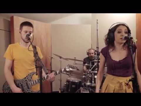 That Man (Caro Emerald) - LIVE COVER by SELECTED